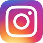 instagram-6-sjoar