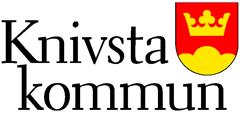 knivsta-kommun-kompakt