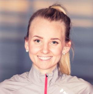 Linda Lövqvist