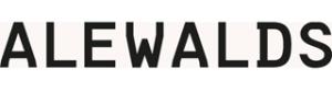 Alewalds logo